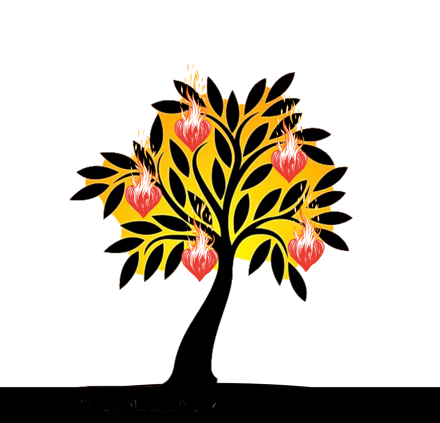 The Little Chill Logo
